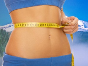 hCG weight loss in Santa Rosa