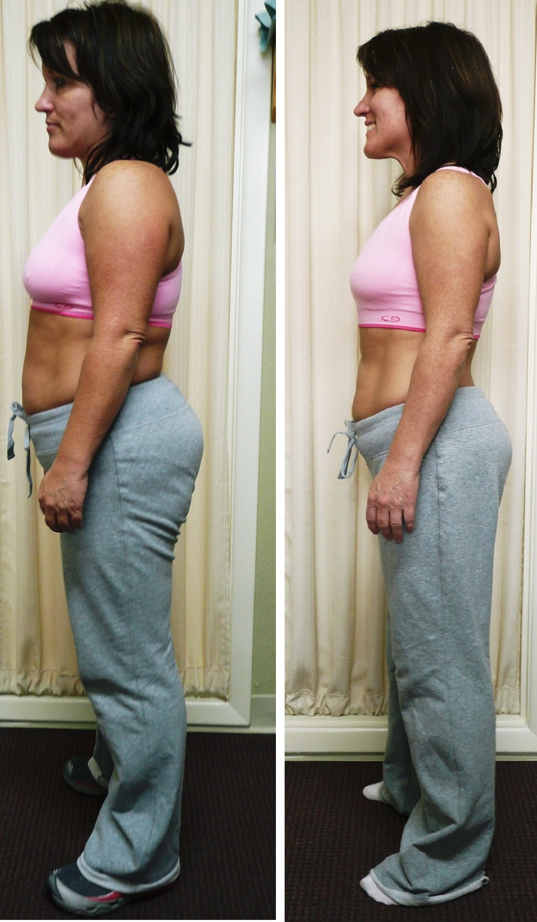 nds embrace extreme weight loss reviews