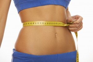 Weight Loss, Santa Rosa, Lose Weight, Programs, Clinc, Weight Loss Specialist and Doctor